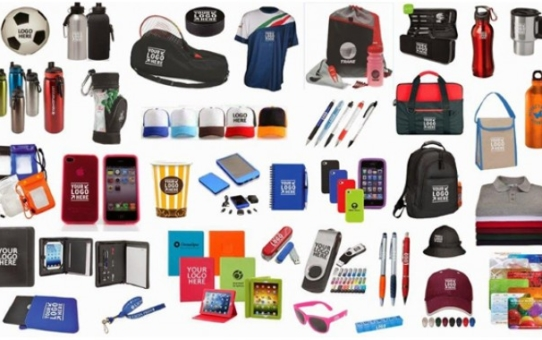 Promotional Gifts – A Way to Express Your Tagline and Rewarding Your employees