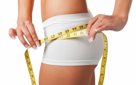 Find out more about Which Diet Pills Can provide You the Body You like
